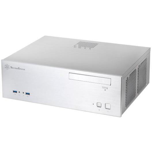 SilverStoneGrandia GD04S (Retail, USB 3.0)