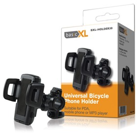 Image of BasicXL BXL-HOLDER30 houder