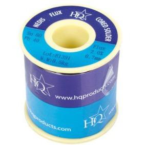 Hq Tind 500 gr Soldeertin 0,70 mm 500 G