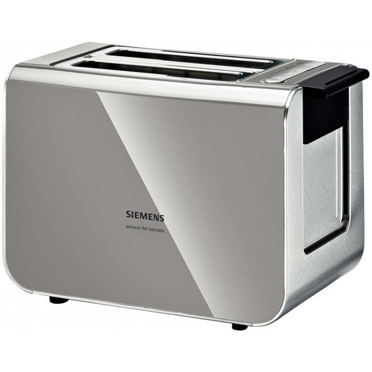 Siemens Broodrooster TT86105