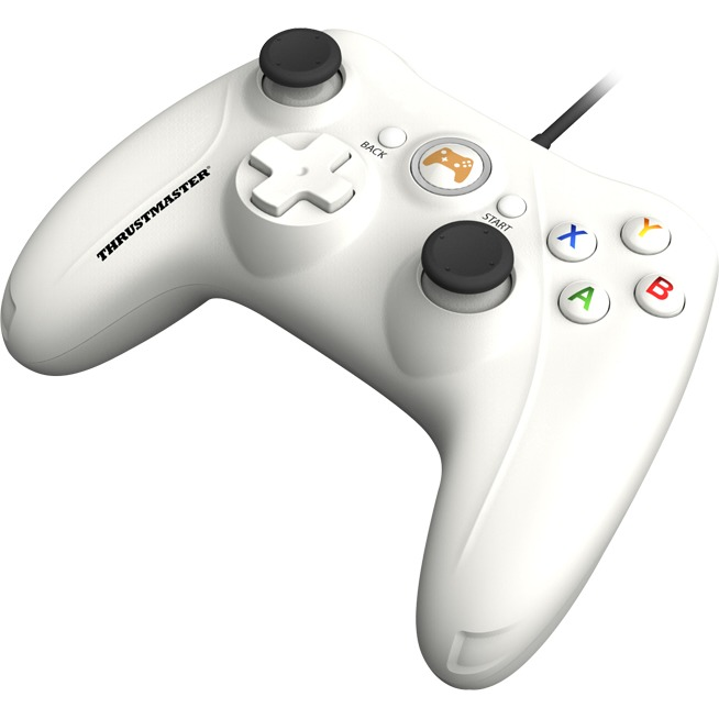 Image of Gamepad GP XID