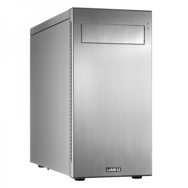 Lian Li PC-A55A  (Retail, USB 3.0)