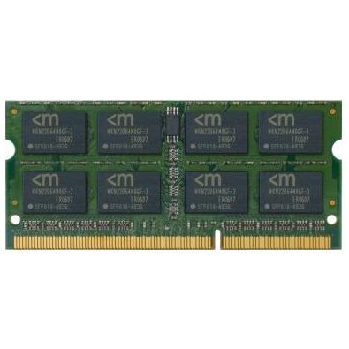Mushkin 8GB DDR3-1600