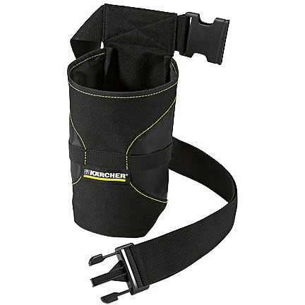 Kärcher Lap Bag WV - Accessorie