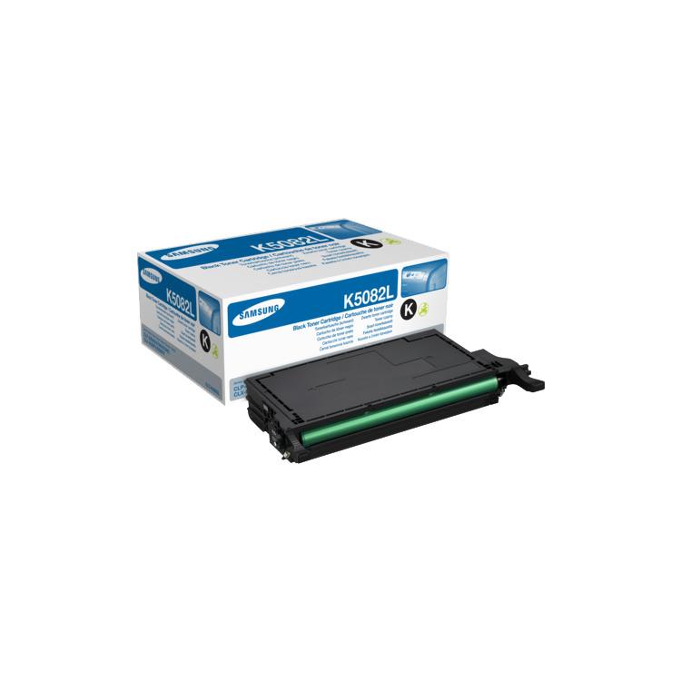 Samsung Toner »CLT-K5082L/ELS«