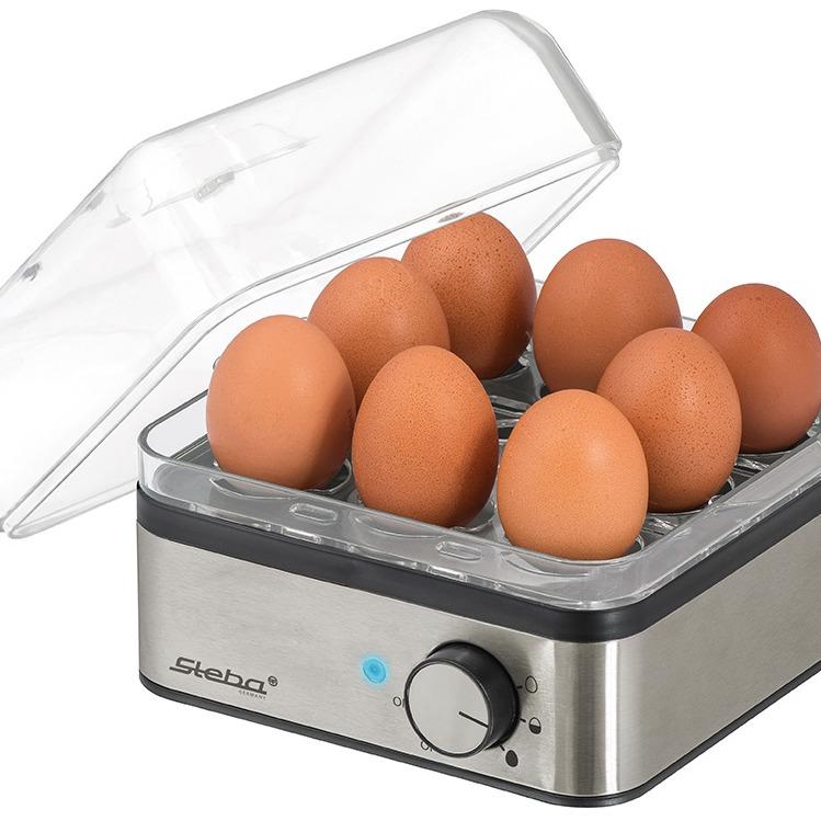 Steba EK 5 Eierkoker