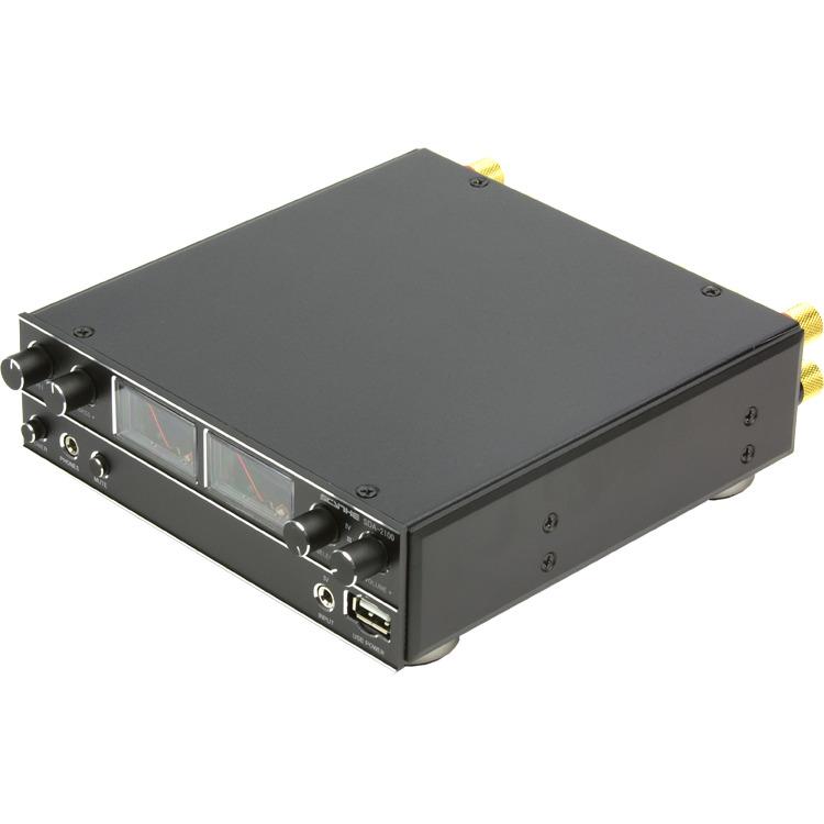 Scythe Home entertainment - AV-receivers & -versterkers 10005841