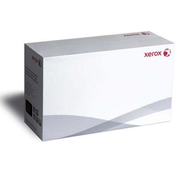 Xerox 7100 Toner Geel XL