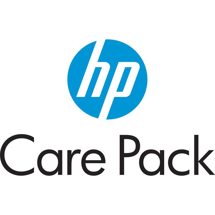 HP Officejet Pro 8000 Papierlade