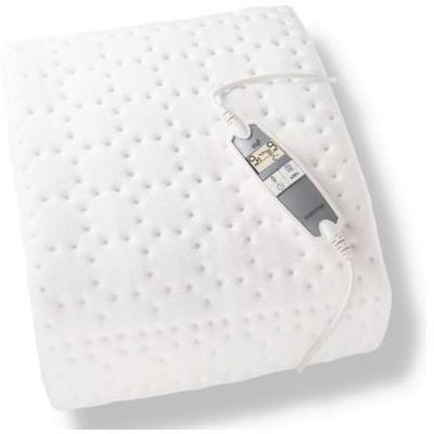 Inventum HL197V Elektrische deken