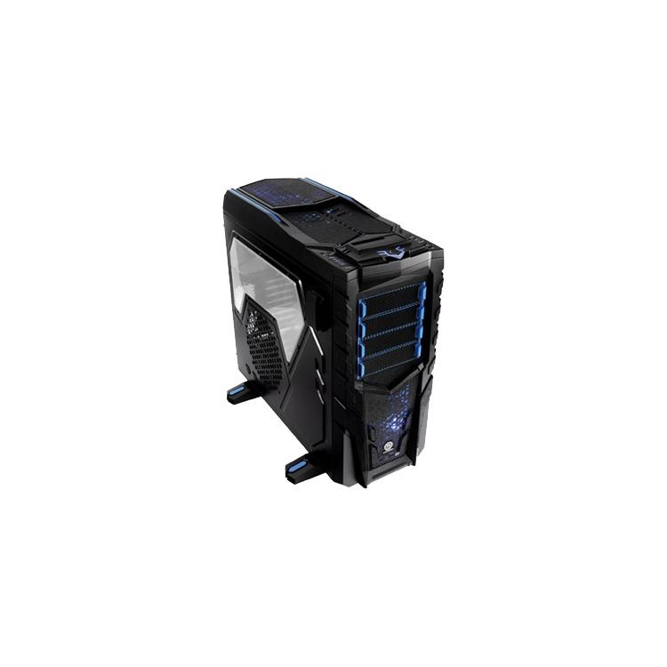 Image of Chaser MK-I