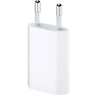 Apple USB Power Adapter 5 W
