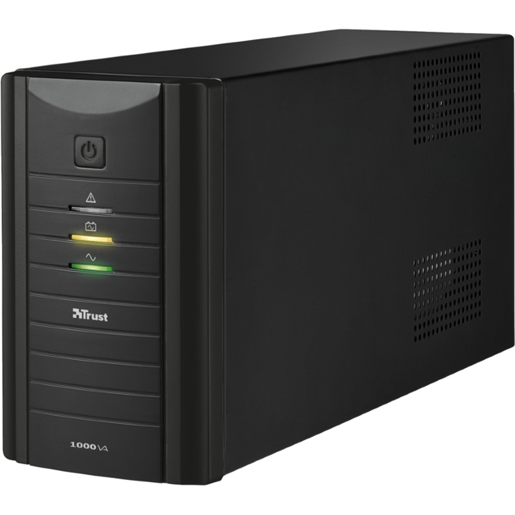 Oxxtron 1000VA UPS