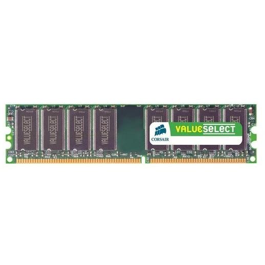 ValueSelect 1600 4GB (1x4GB)