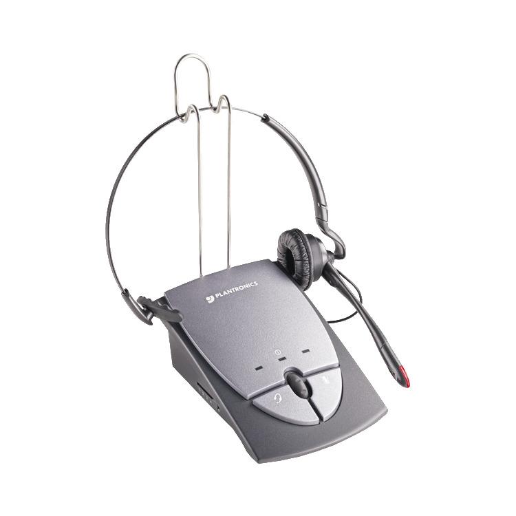 Plantronics Headset S12