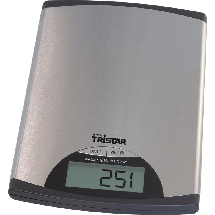 Tristar KW-2435
