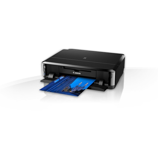 Canon PIXMA iP7250 fotoprinter, WLAN