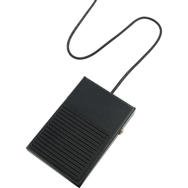 USB Foot Switch Single II
