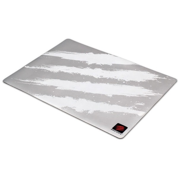 Madcatz G.L.I.D.E. 7 Gaming Surface Muis PC