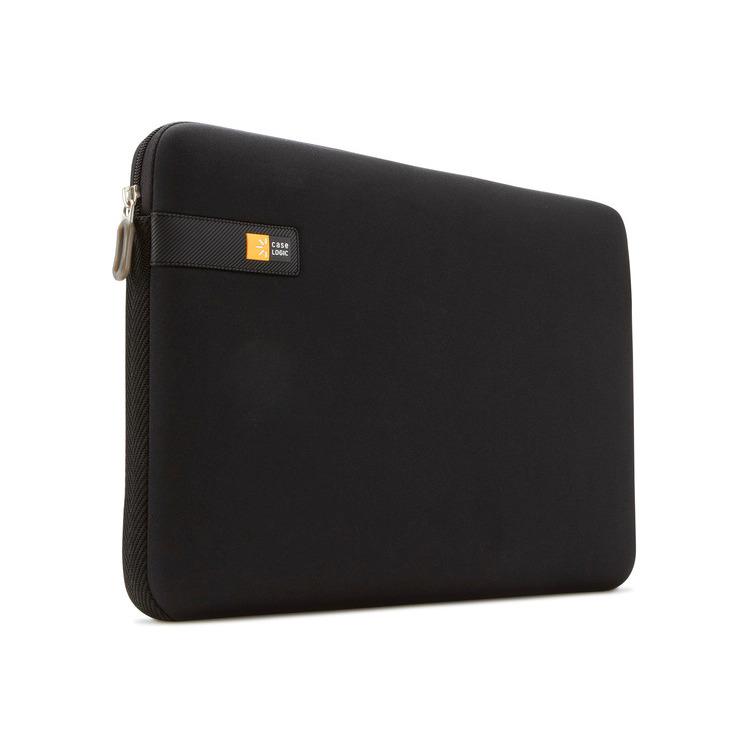 "Alternate-Case Logic 13.3"" Laptop and MacBook Sleeve LAPS-113K laptophoes-aanbieding"
