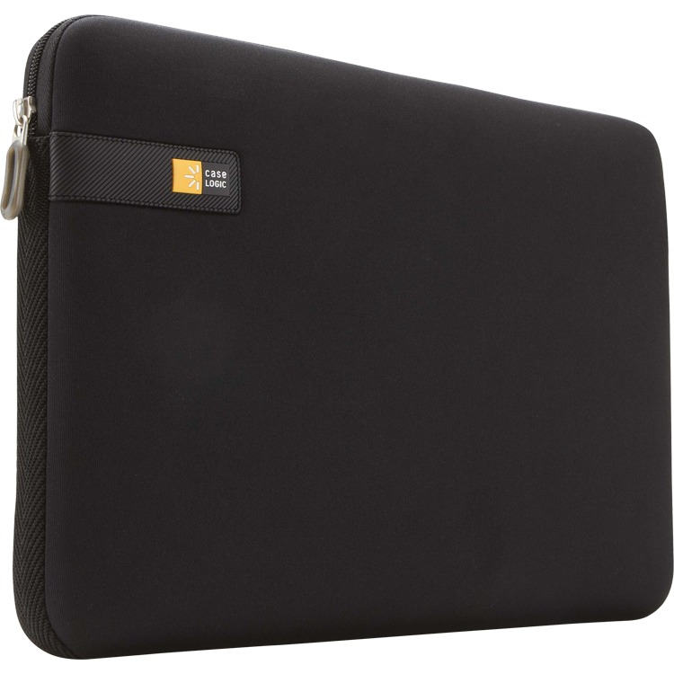 "Image of 10-11.6"" Netbook Sleeve LAPS-111K"
