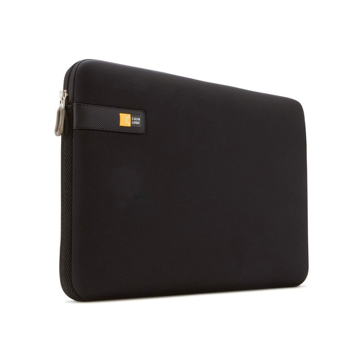 "Image of 15-16"" Laptop Sleeve LAPS-116K"