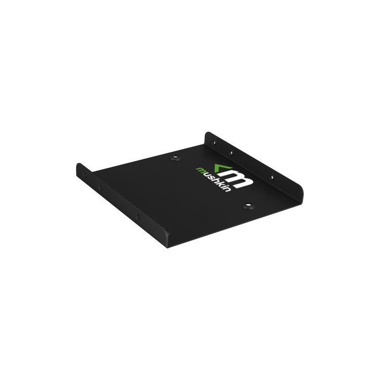 Mushkin SSD Adapter