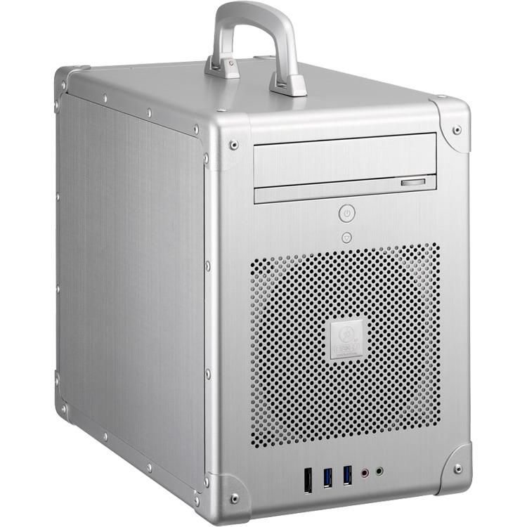 Lian LiPC-TU200A (Retail, USB 3.0)