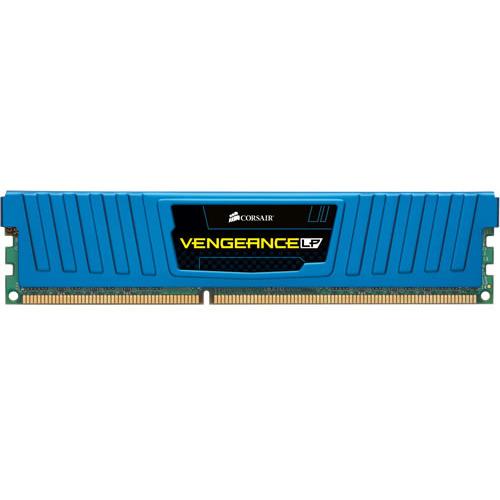 Vengeance LP 1600 16GB (2x8GB)
