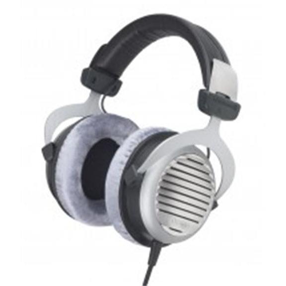 Image of Beyerdynamic HiFi Headphone DT 990 (32 Ohm)