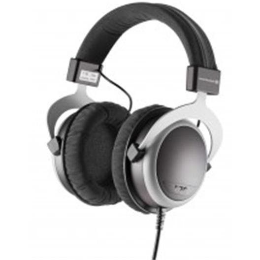 Image of BeyerDynamic HiFi headphones T 70