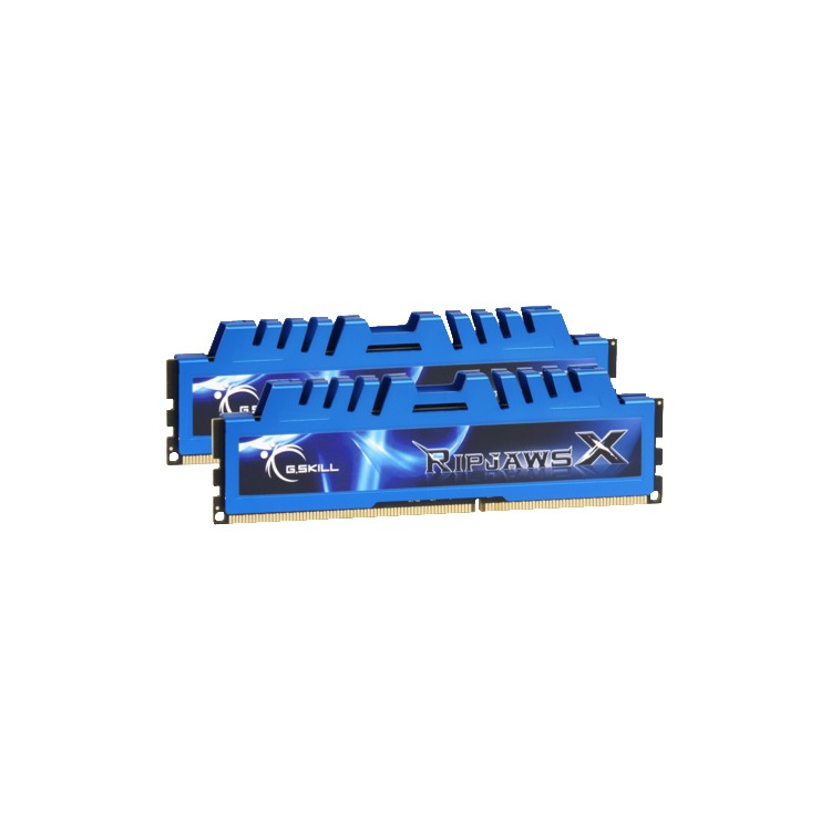 D3 8GB 2133-911 RipjawsX          K2 GSK