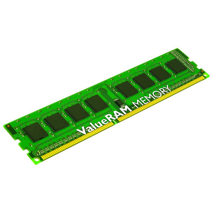 ValueRAM KVR1333D3N9 8GB Geheugenmodule