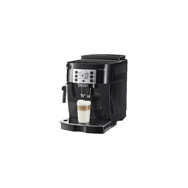 DeLonghi ECAM 22.110.B Magnifica Espresso