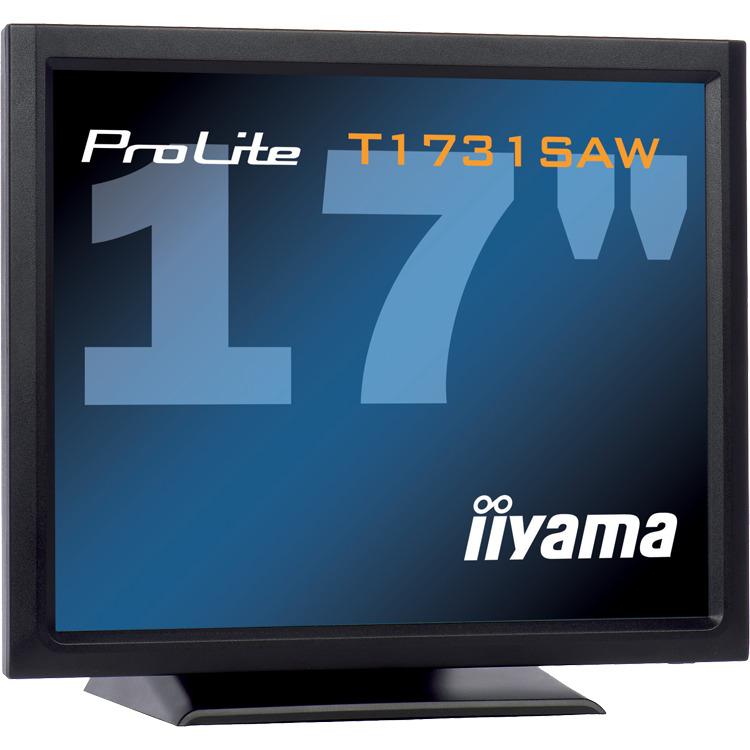 Productafbeelding voor 'T1731SAW-B1'