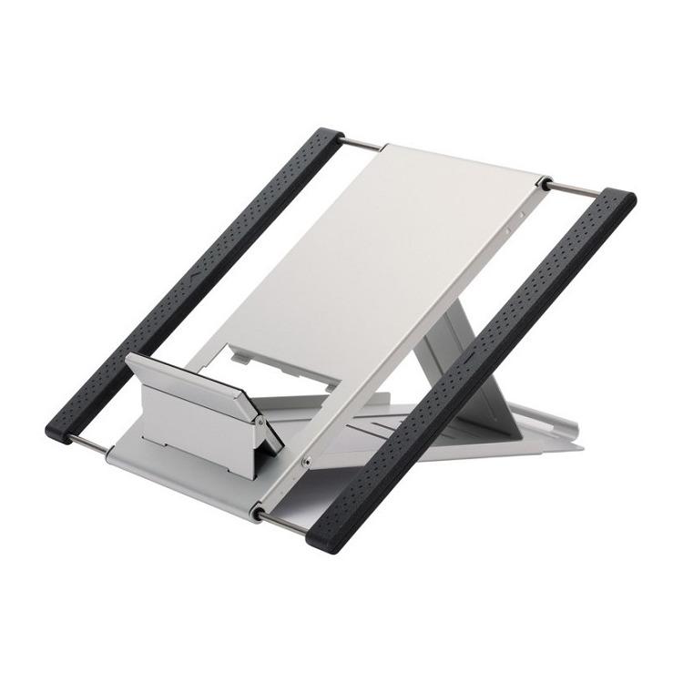 LS100 Notebookstand