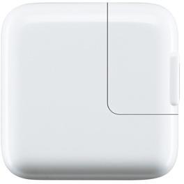Productafbeelding voor '12W USB Power Adapter iPad met Retina-display'
