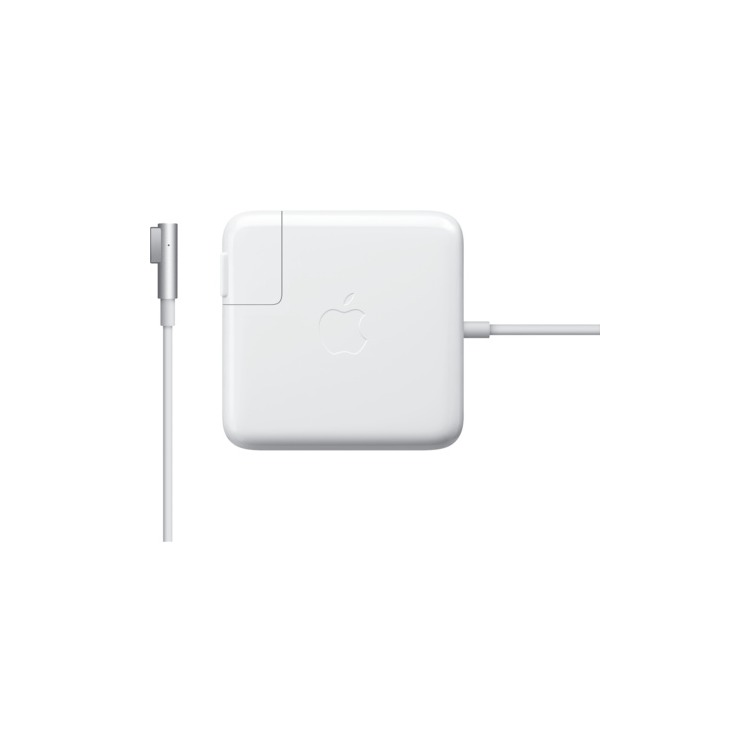 Magsafe Power Adapter 60W