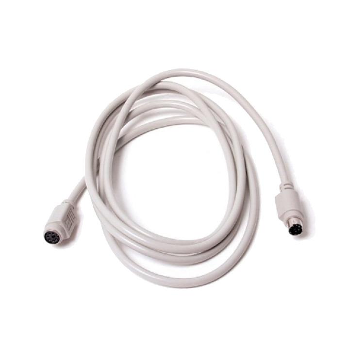 Sv110cable Mac Kabel Set Voor Sv110