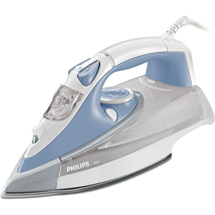 Philips GC4850/02 Azur Stoomstrijkijzer