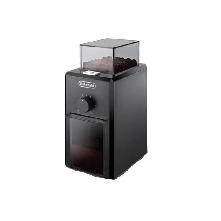 Koffiemolen KG79 kopen