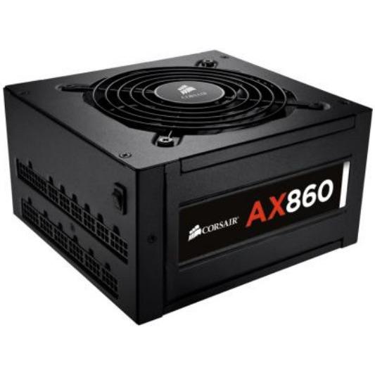 AX 860W