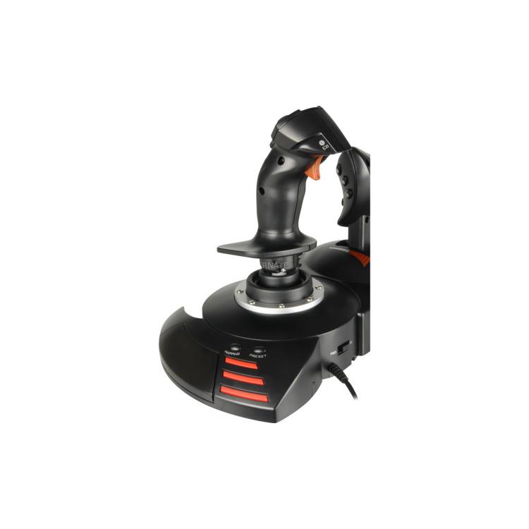 Thrustmaster T-Flight Hotas X Joystick PC/PS3