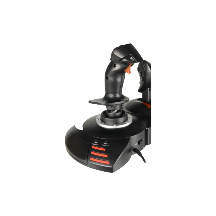 Thrustmaster T.Flight Hotas X Stick