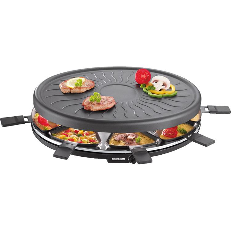 Gourmetstel 'RG 2681.902'