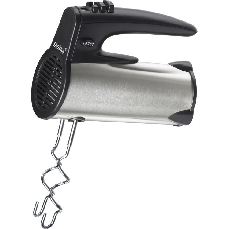 Steba Mixer HM2