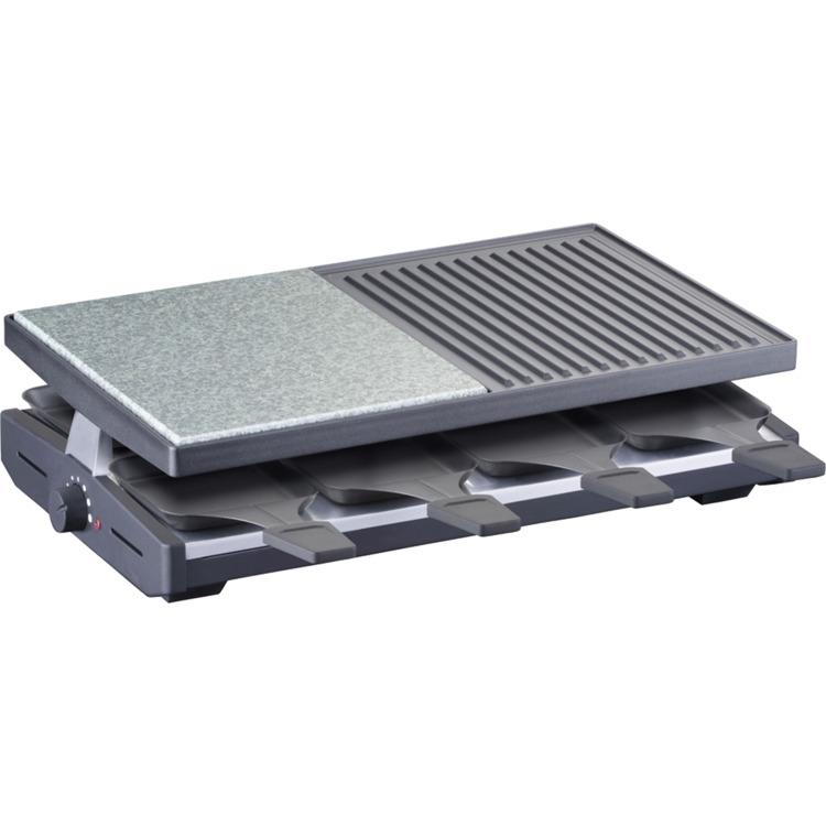 Steba Multi-raclette RC58