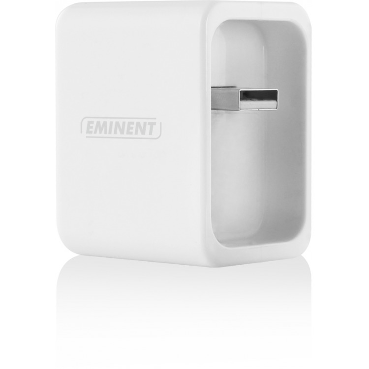 EM4600 WiFi Travel Router