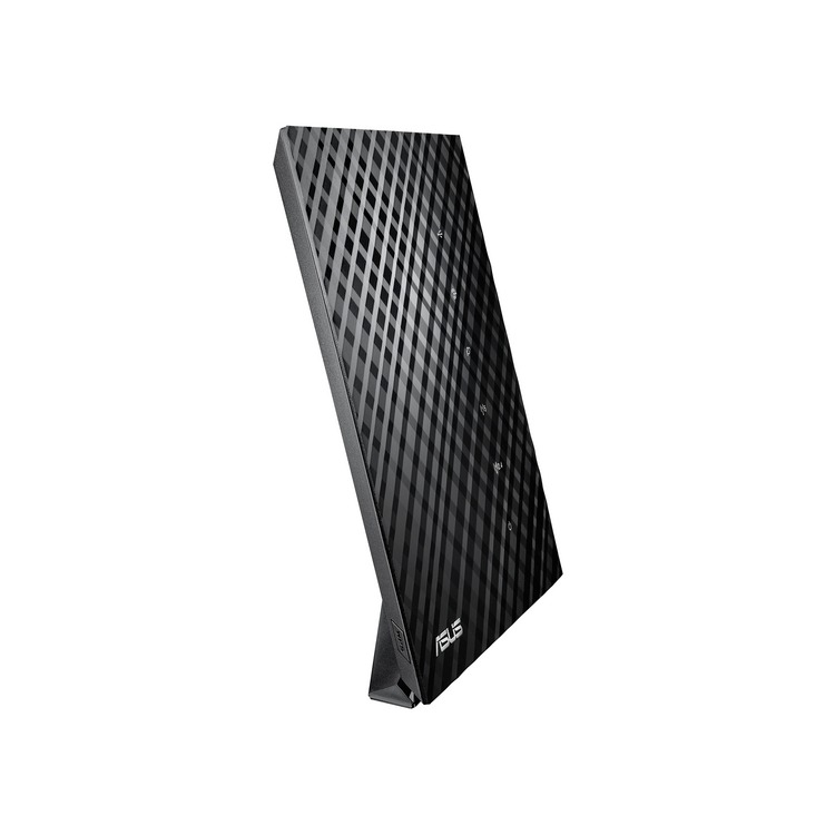 RT-N56U dual-band-router