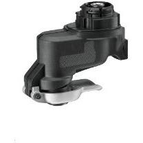 Black & Decker Multievo Kop Oscillerend